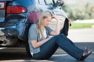 Conducir requiere la máxima atención