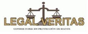 Legal Verital